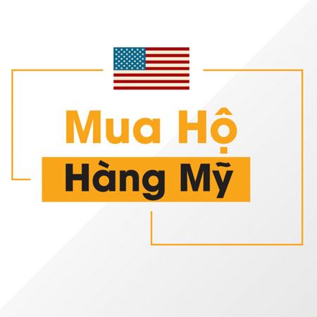 Dịch vụ Order hàng Mỹ uy tín tại BMT