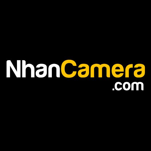 Lắp camera wifi quan sát giá rẻ BMT
