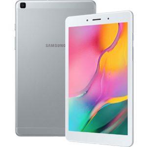 Samsung Galaxy Tab A8 2019
