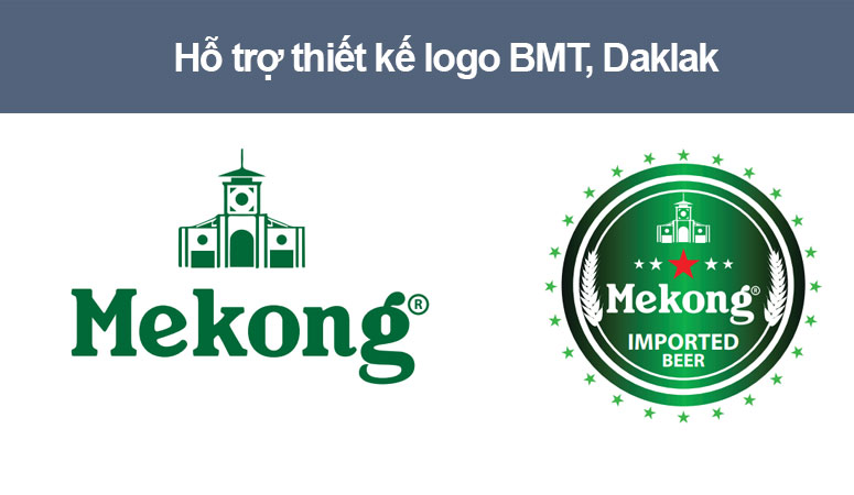 Thiết kế logo miễn phí